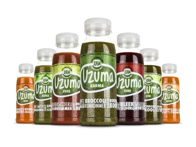 health uzuma green juice detox mijnreisdoorhetleven