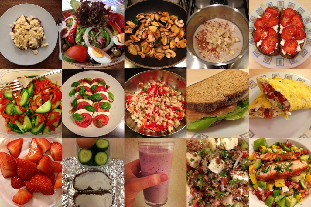 Food&more