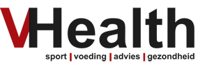 logo_vhealth1